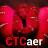 CTCaer