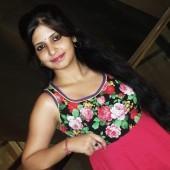 Aarti Shukla