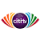 Citi Newsroom