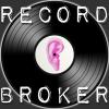 RecordBroker