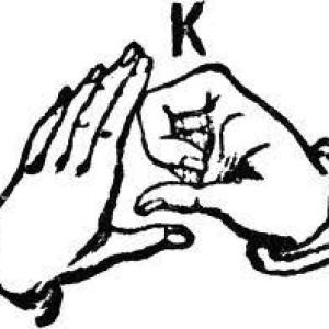 KUZMAH_RECORDS at Discogs