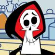 RchUncleSkeleton