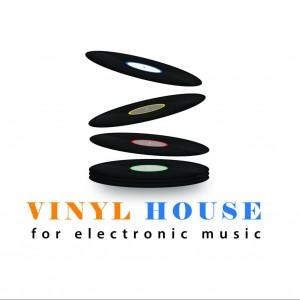 midori_Vinylhouse.de at Discogs