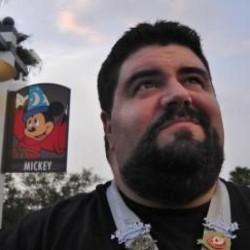 Universal's Story Coaster Weaves a Spellbinding Tale #HagridsMotorbikeAdventure 4