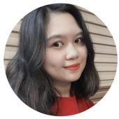 Vũ Thị Phương Anh