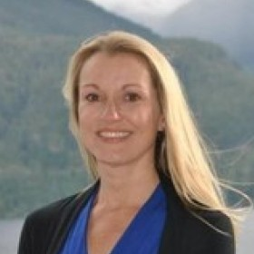 Deborah Bach