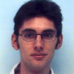Profilbild von fheckl