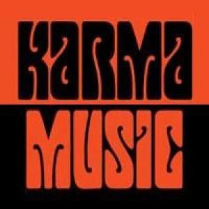 karmamusic at Discogs