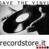 Recordstore.it