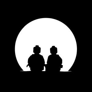 LEGOxCORE at Discogs