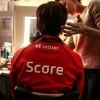 hi_im_score