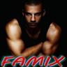 FAMIX25