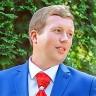 Кирсанов Дмитрий