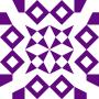 FineProxy — хорошие, свежие, рабочие прокси
