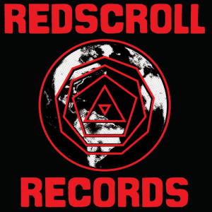 Redscroll at Discogs