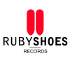 Rubyshoesrecords