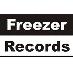 Freezer_Records at Discogs
