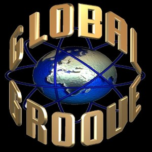 globalgroove.co.uk at Discogs