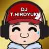 djthiroyuki