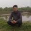 Thảo Hoàng