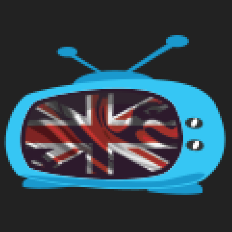 Watch Uk Tv Abroad Online @ BritishtvanywhereCom