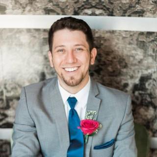 Dustin Bilyk