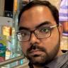 Kader Ibrahim Shaik Dawood