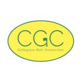 collegiategolfconnection
