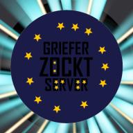GrieferZocktYT