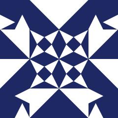 Papagoy avatar image