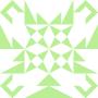avatar-557
