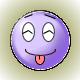 dental stone
