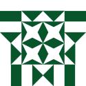 Immagine avatar per dea arredamenti