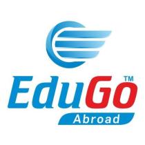 edugoabroad's picture