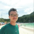 Jonny Lin