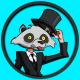 peace1498's avatar