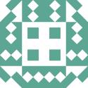 Immagine avatar per oreste