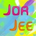 jorjee001