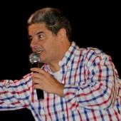 Jesus Ferreira Borges