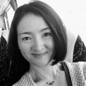 Hiroko Tsuchiya