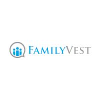 Avatar of FamilyVest