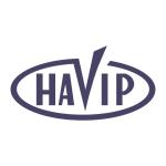 HAVIP LAW