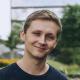 Andrej Kiripolsky's avatar