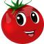 Tomate Joyeuse