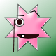 asdfjgh123's avatar