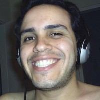 Hermann Cavalcante