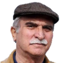 Hossein Arab