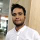 Ajay Kumar Singh user avatar