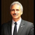 Armando Gomes