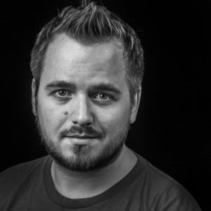 Daniel Nielsen's picture